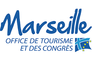 LOGO OFFICE TOURISME 2011