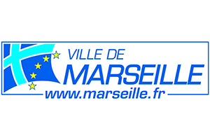 Logo_ville bandeau_quadri