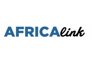 logo-africalink