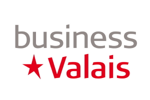 logo-businessvalais