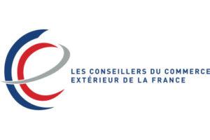 logo-cnccef