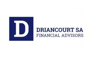 logo-driancourt