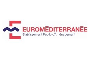 logo-euromediterranee