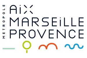 logo-provence