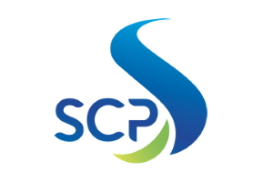 logo-scp