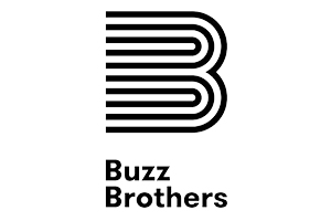 buzz brothers