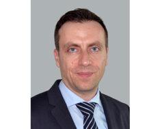 Ivica Stevanovic
