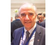 Alain Meyssonnier